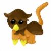 jackkuro's avatar