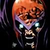JackLavy's avatar