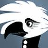 JackleApp's avatar