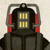 JackLee19's avatar