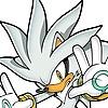 Jacklesstyle's avatar