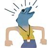JackLHS's avatar