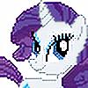 JacklinR's avatar