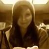 JacklinU's avatar