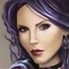 Jacklionheart's avatar