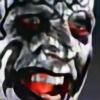 JackLumber's avatar