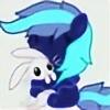 JacklynBlue's avatar