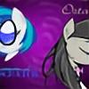 JacklynDarcel's avatar