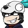 JacklynEu's avatar