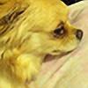 JacklynEve's avatar