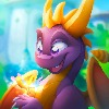 JacklynKirk's avatar