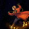 jacklyntheproxy's avatar