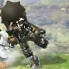 JackMagnium96's avatar