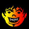 JackMartoAlex's avatar