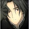 JackMason1's avatar