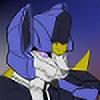 jackmcslay's avatar