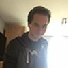 JackMellor's avatar