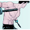 JackMerx's avatar