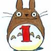 jackmhudak's avatar