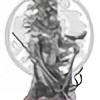 Jackmlp05's avatar