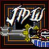 Jackmoonward's avatar