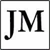jackmoreno's avatar