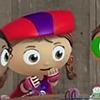 jackmorrow1111's avatar