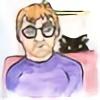 JackMurphy's avatar