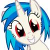 jackn11's avatar