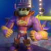 JacknanVisker's avatar