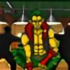 JackNapierlauching's avatar