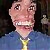 jacknash's avatar