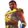 jackneca's avatar