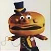 JackNeill's avatar