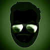 JackNEON-RETROS's avatar