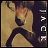 Jackness40's avatar
