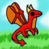 Jacknife03's avatar