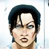 Jacknife45's avatar
