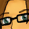 jacknurse's avatar