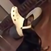 jacko1992's avatar