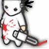 Jacko2007's avatar