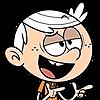 Jacko247's avatar