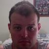 Jacko30's avatar
