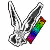 Jackobaggy's avatar