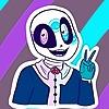 jackobeanie's avatar
