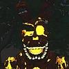 jackobonnie1983's avatar