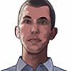 jackofallbikes's avatar