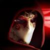 JackofBladesx23's avatar