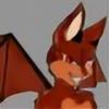 jackofthedesert's avatar