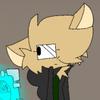 JackOh955's avatar